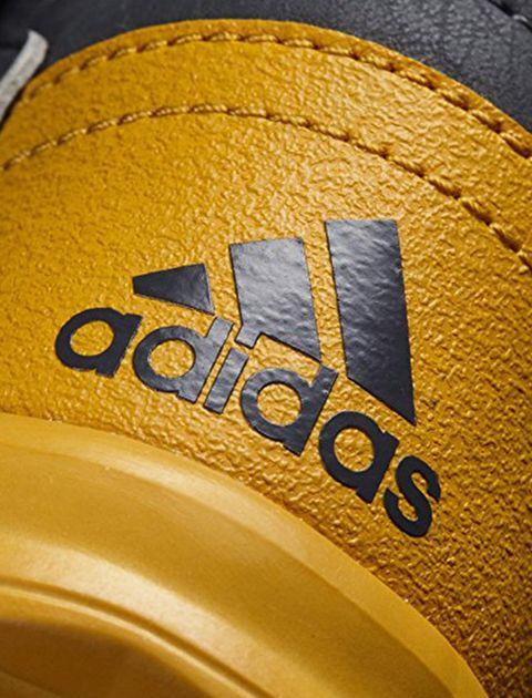 کفش دویدن چسبی بچگانه Altasport Mid EL I - آدیداس - طوسي - 6