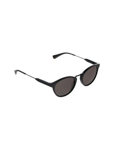 عینک آفتابی پنتوس زنانه