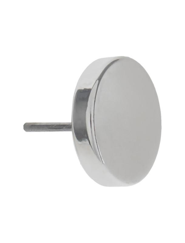 گوشواره حلقه ای زنانه - پی سز تک سایز