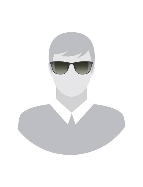 عینک آفتابی ویفرر مردانه - اسپاین - قهوه اي - 6