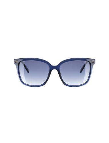 عینک آفتابی ویفرر زنانه - تد بیکر