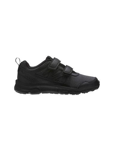 کفش دویدن چسبی بچگانه Run Supreme 2-0 - ریباک