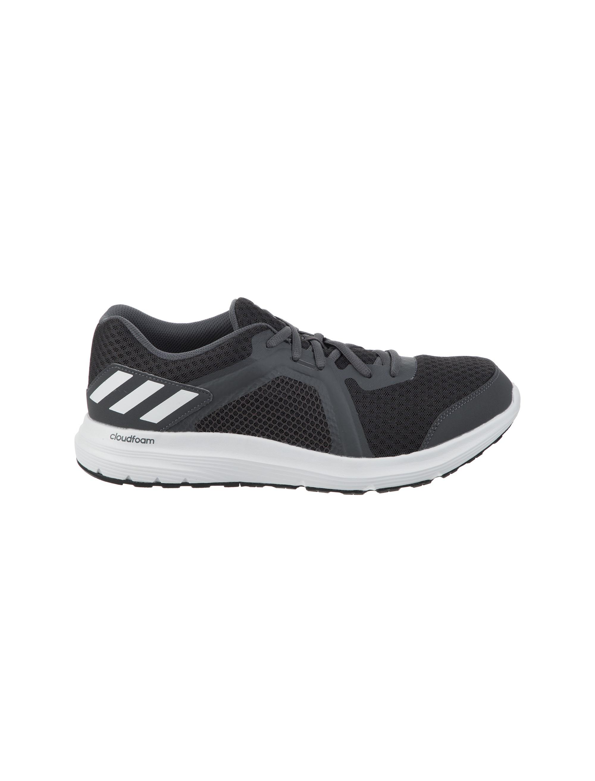 کفش دویدن بندی مردانه Galactic 2 - آدیداس - طوسي - 1