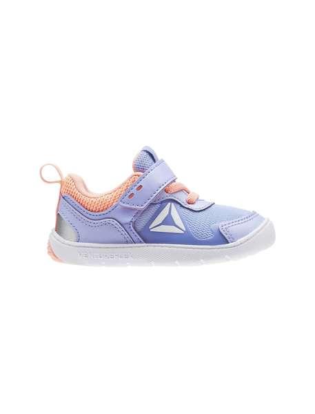 کفش دویدن چسبی نوزادی Ventureflex Stride 5-0