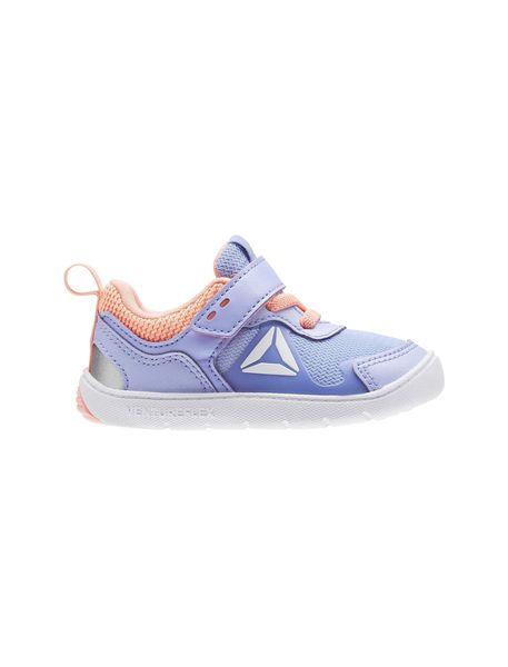 کفش دویدن چسبی نوزادی Ventureflex Stride 5-0 - ياسي - 1