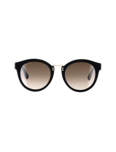 عینک آفتابی پنتوس زنانه - جیمی چو