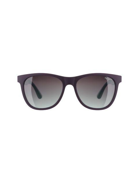 عینک آفتابی ویفرر زنانه - بنفش - 1