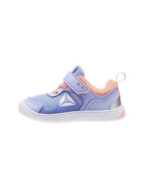 کفش دویدن چسبی نوزادی Ventureflex Stride 5-0 - ریباک - ياسي - 3