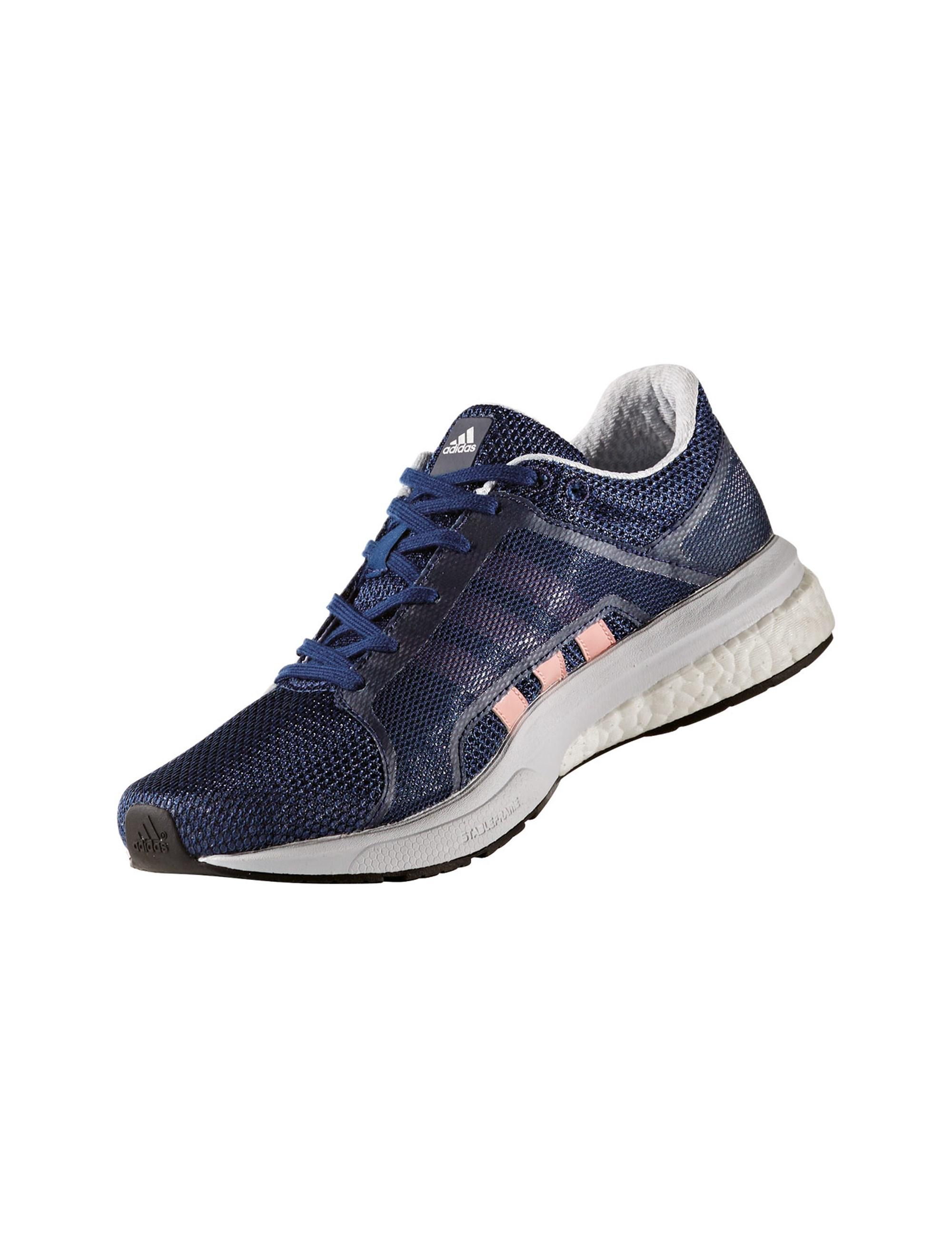 کفش دویدن بندی زنانه Adizero Tempo 8 - آدیداس
