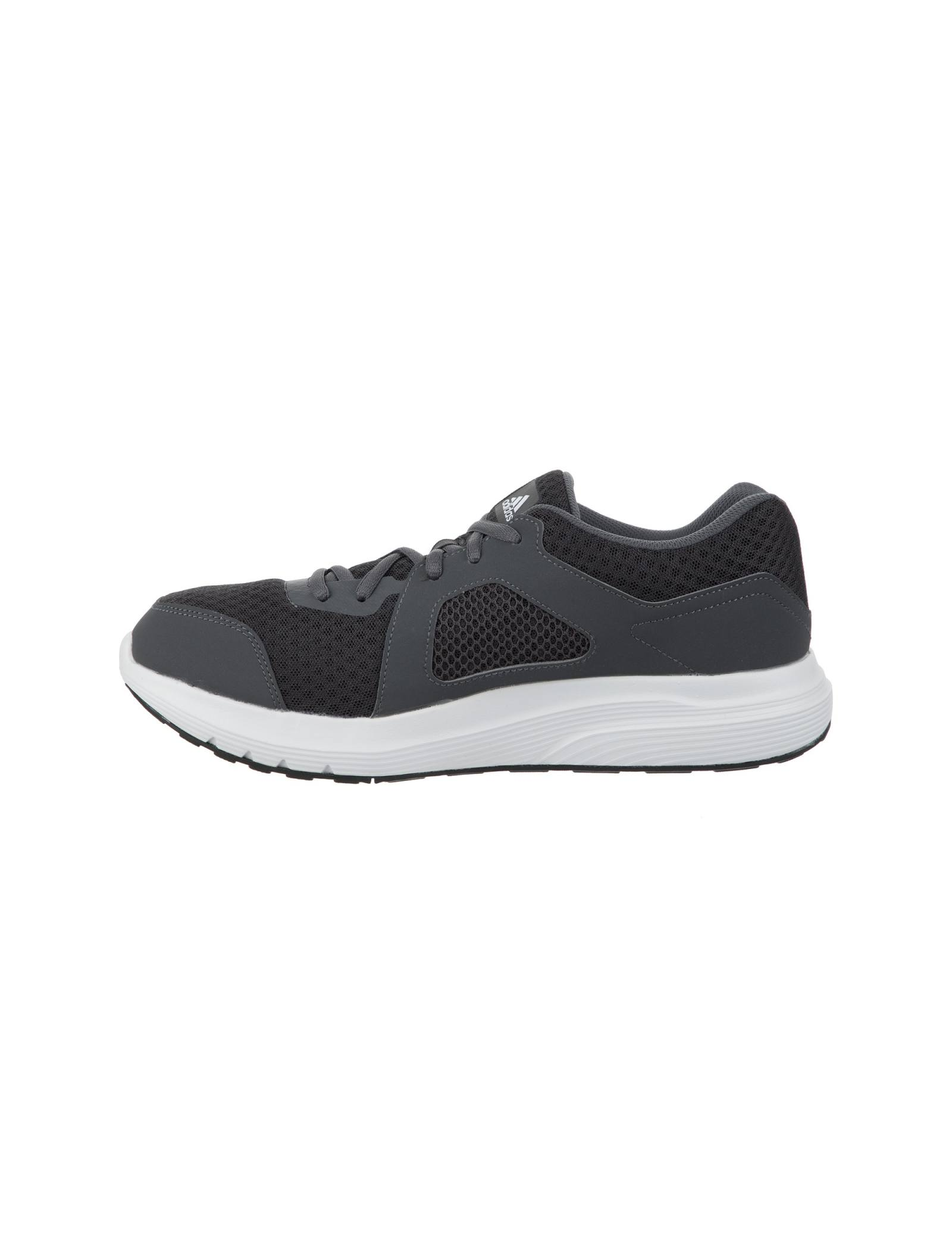 کفش دویدن بندی مردانه Galactic 2 - آدیداس - طوسي - 3