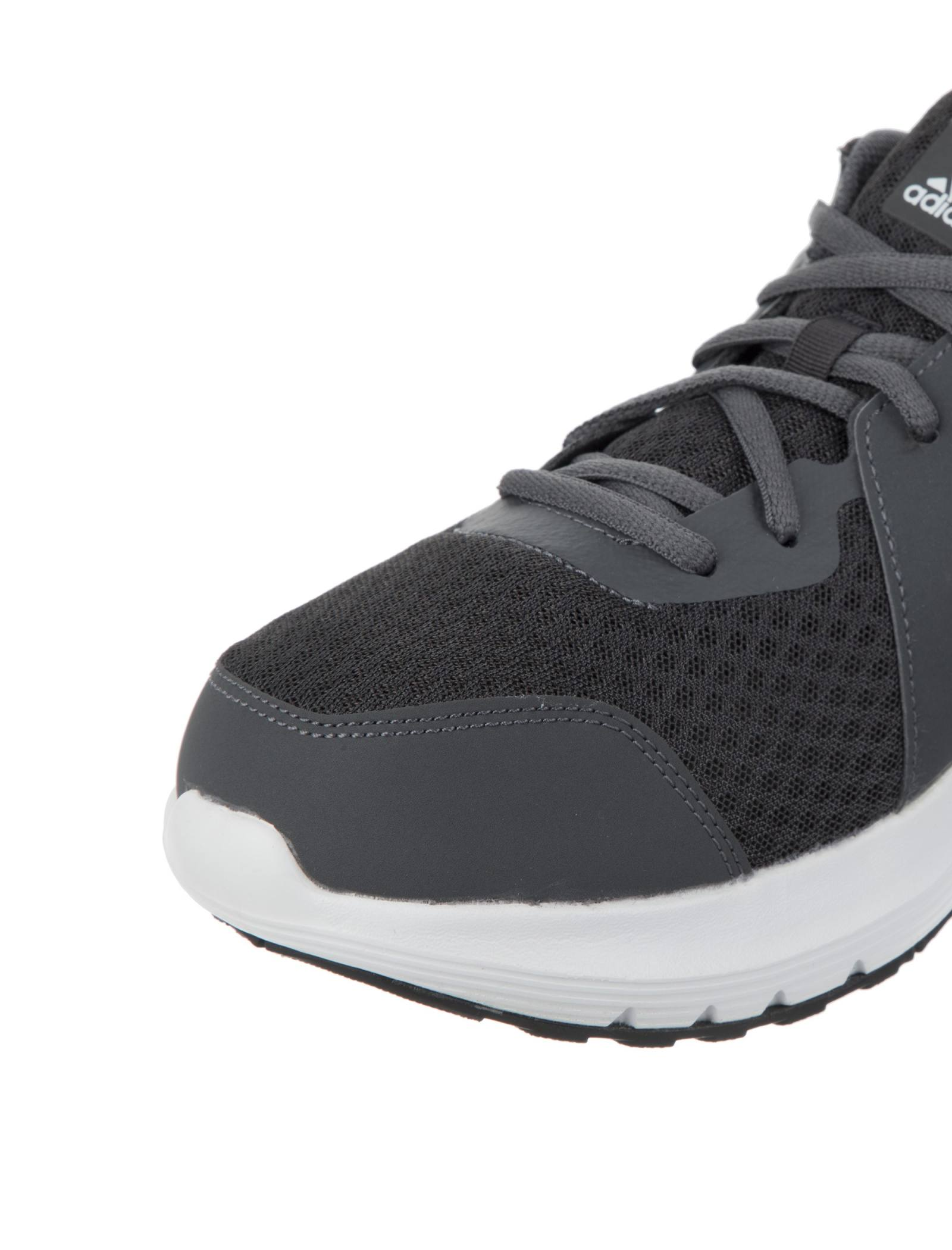 کفش دویدن بندی مردانه Galactic 2 - آدیداس - طوسي - 6