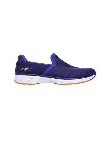 کفش پیاده روی پارچه ای مردانه GOwalk Sport Energy