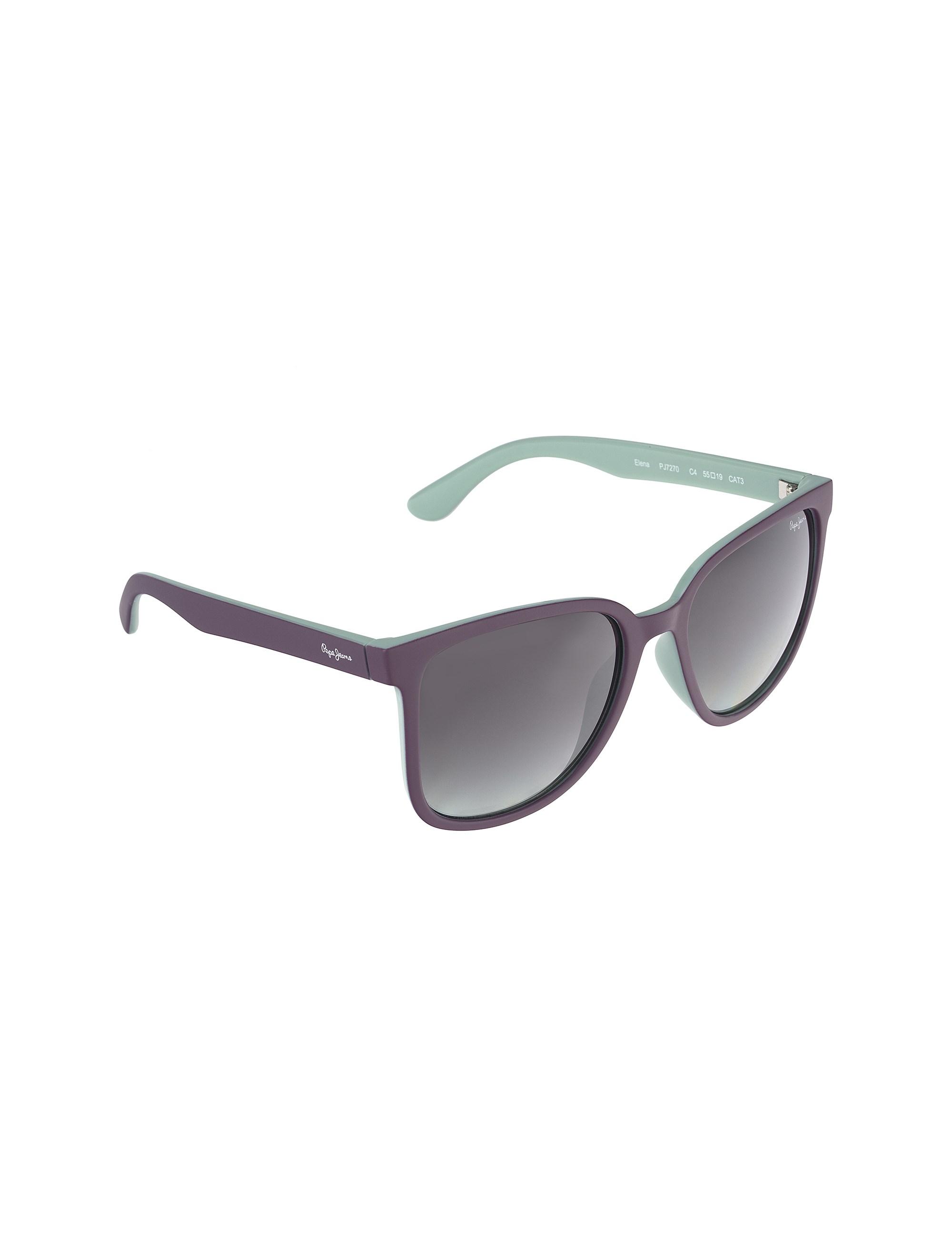 عینک آفتابی ویفرر زنانه