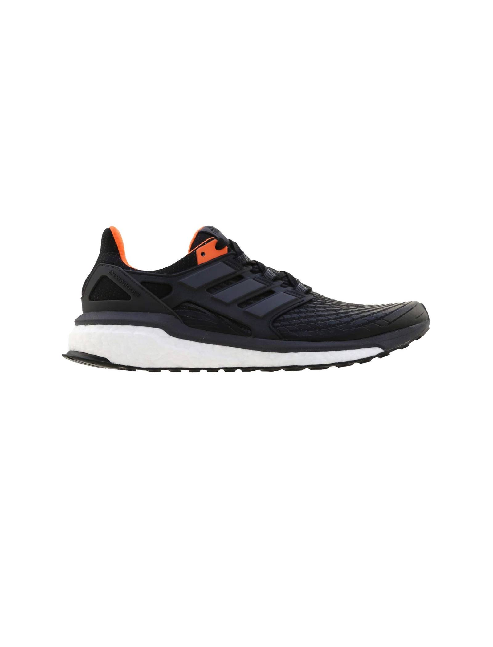 کفش دویدن مردانه آدیداس مدل Energy Boost - مشکي - 1