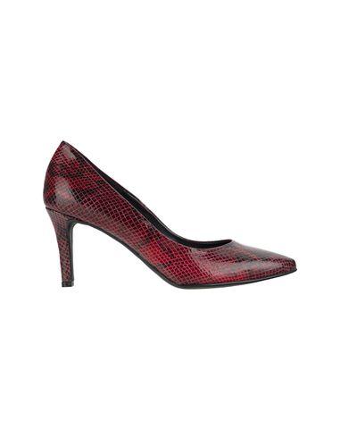 کفش پاشنه بلند زنانه Cristina - دنیلی