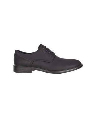 کفش اداری نبوک مردانه Knoxville