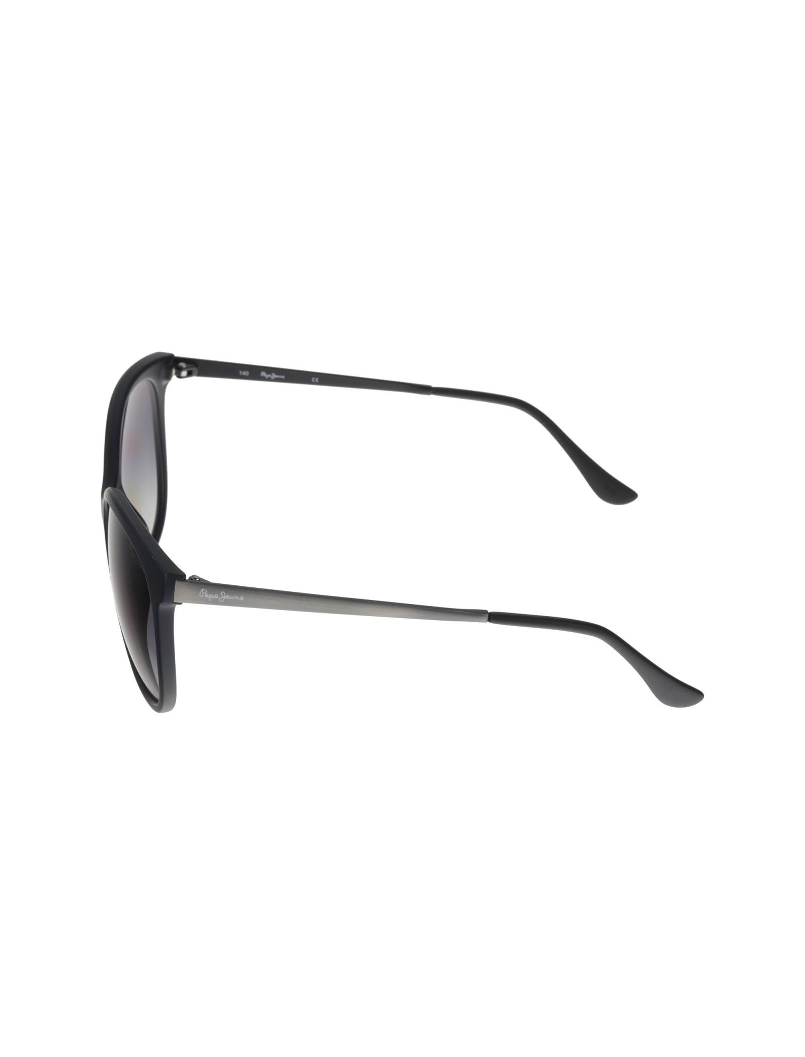 عینک آفتابی ویفرر زنانه - پپه جینز - مشکي - 3