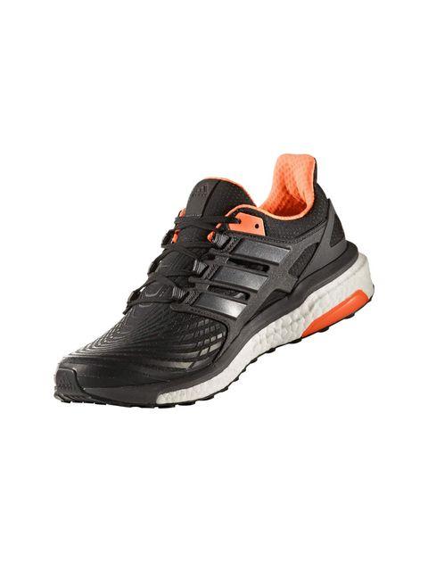 کفش دویدن مردانه آدیداس مدل Energy Boost - مشکي - 3