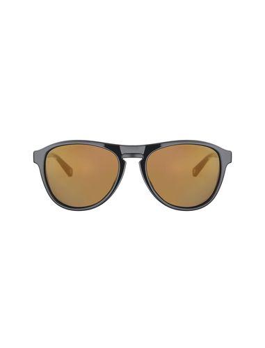 عینک آفتابی خلبانی مردانه - تد بیکر
