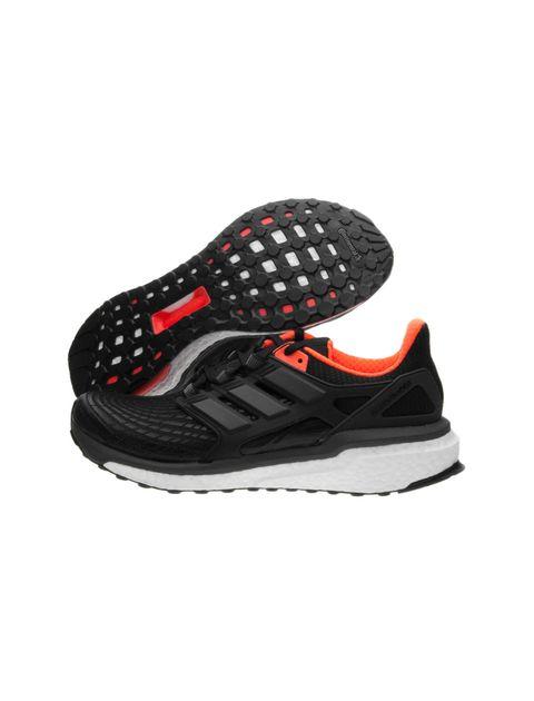 کفش دویدن مردانه آدیداس مدل Energy Boost - مشکي - 5