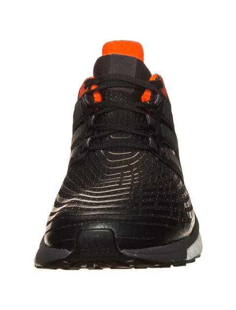 کفش دویدن مردانه آدیداس مدل Energy Boost - مشکي - 6