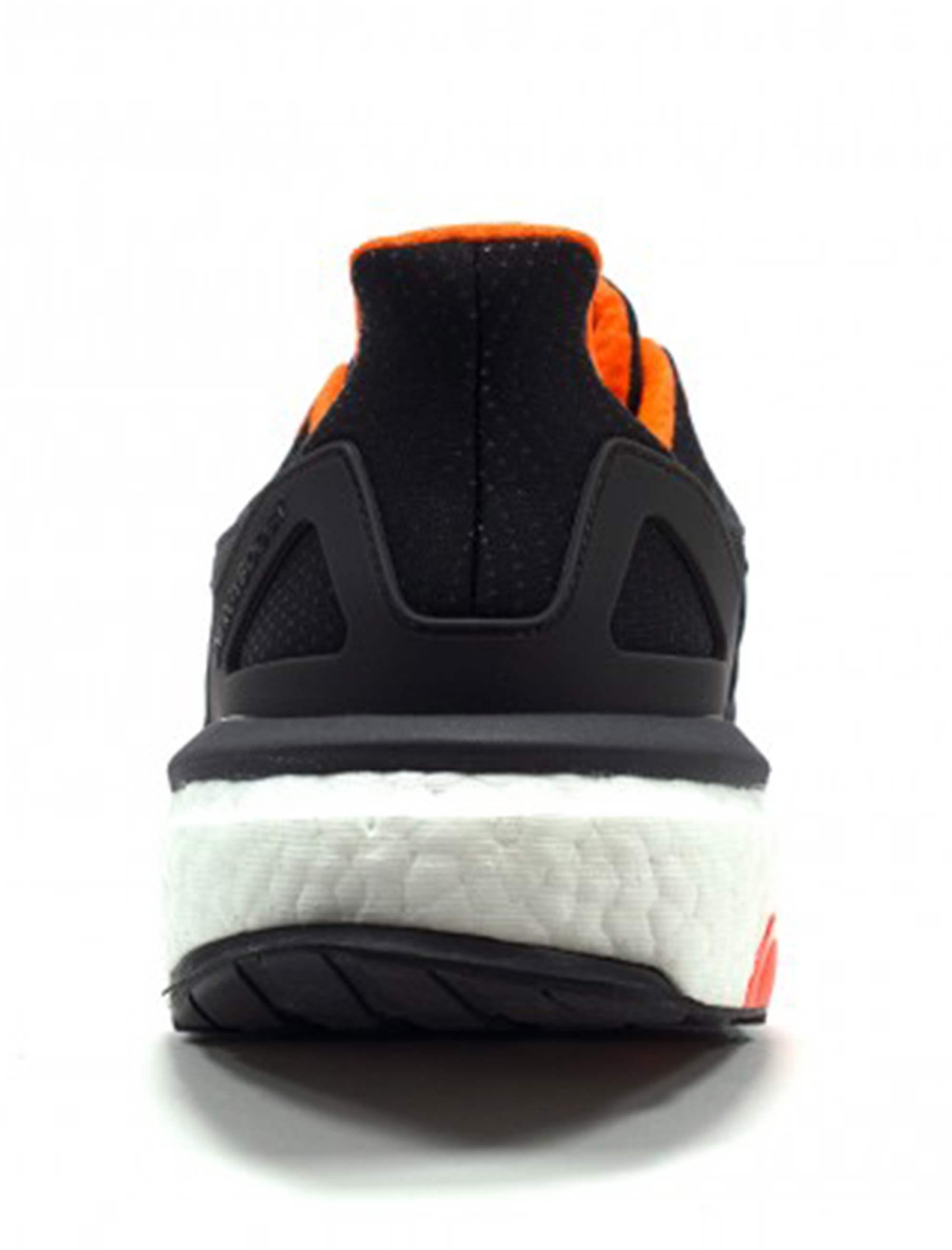 کفش دویدن مردانه آدیداس مدل Energy Boost - مشکي - 7