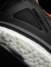 کفش دویدن مردانه آدیداس مدل Energy Boost - مشکي - 8