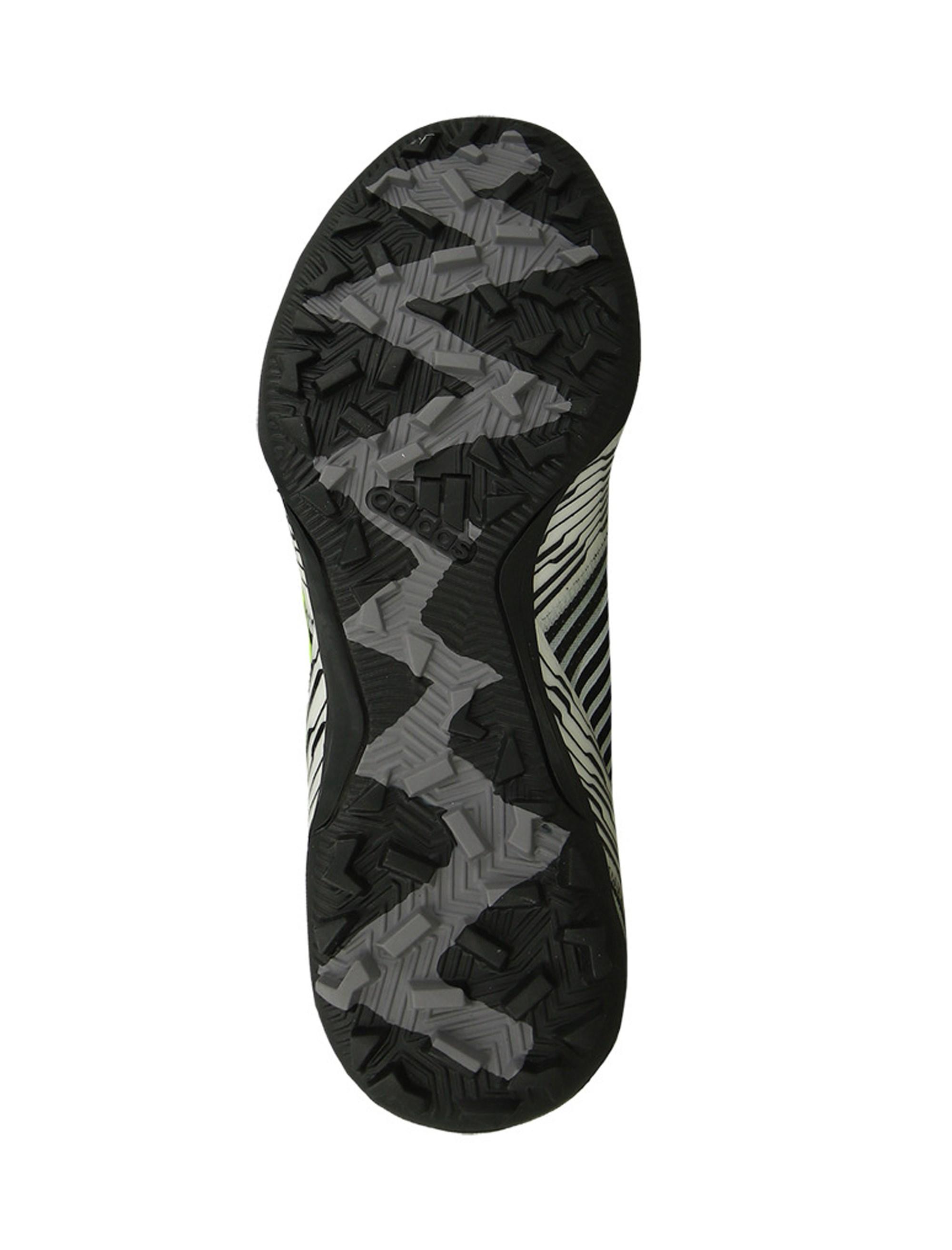 کفش فوتبال مردانه آدیداس مدل Nemeziz Tango 17-3 TF