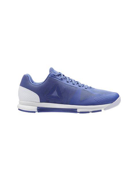 کفش تمرین بندی زنانه CrossFit Speed TR 2-0 - آبي - 1