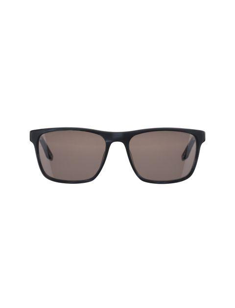 عینک آفتابی ویفرر مردانه - سرمه اي - 1
