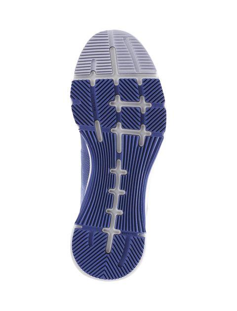 کفش تمرین بندی زنانه CrossFit Speed TR 2-0 - آبي - 2