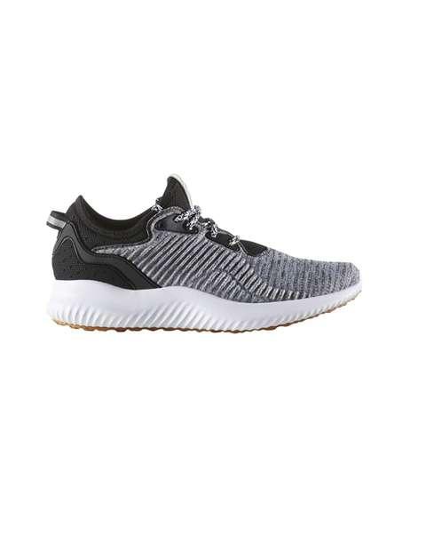 کفش مخصوص دویدن زنانه آدیداس مدل BY4250