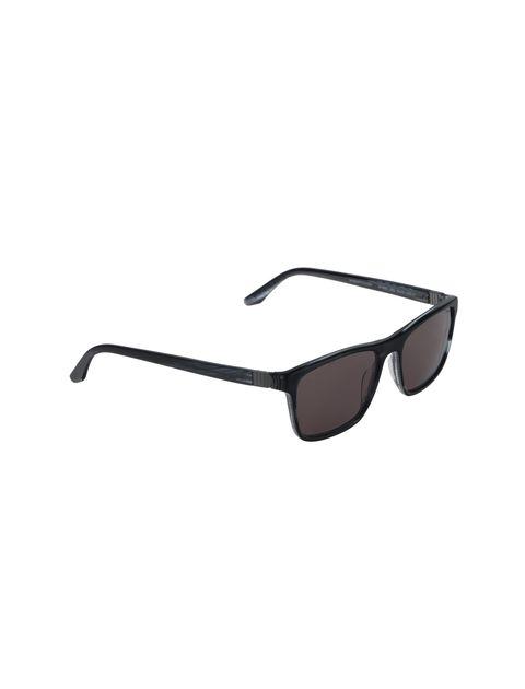 عینک آفتابی ویفرر مردانه - سرمه اي - 2