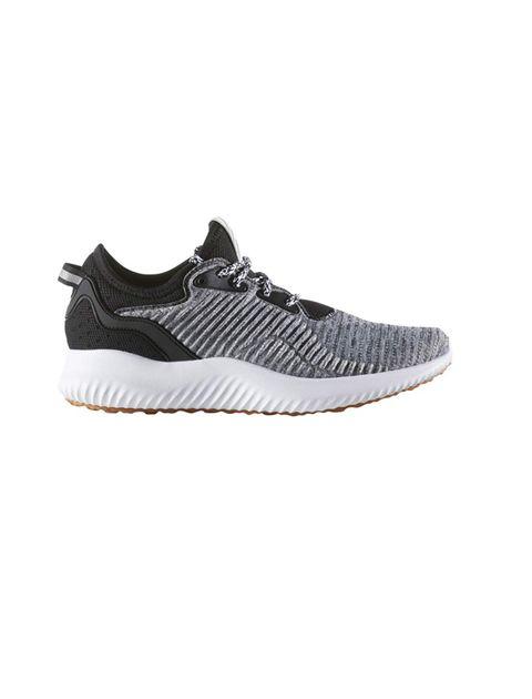 کفش مخصوص دویدن زنانه آدیداس مدل BY4250 - سرمه اي - 1