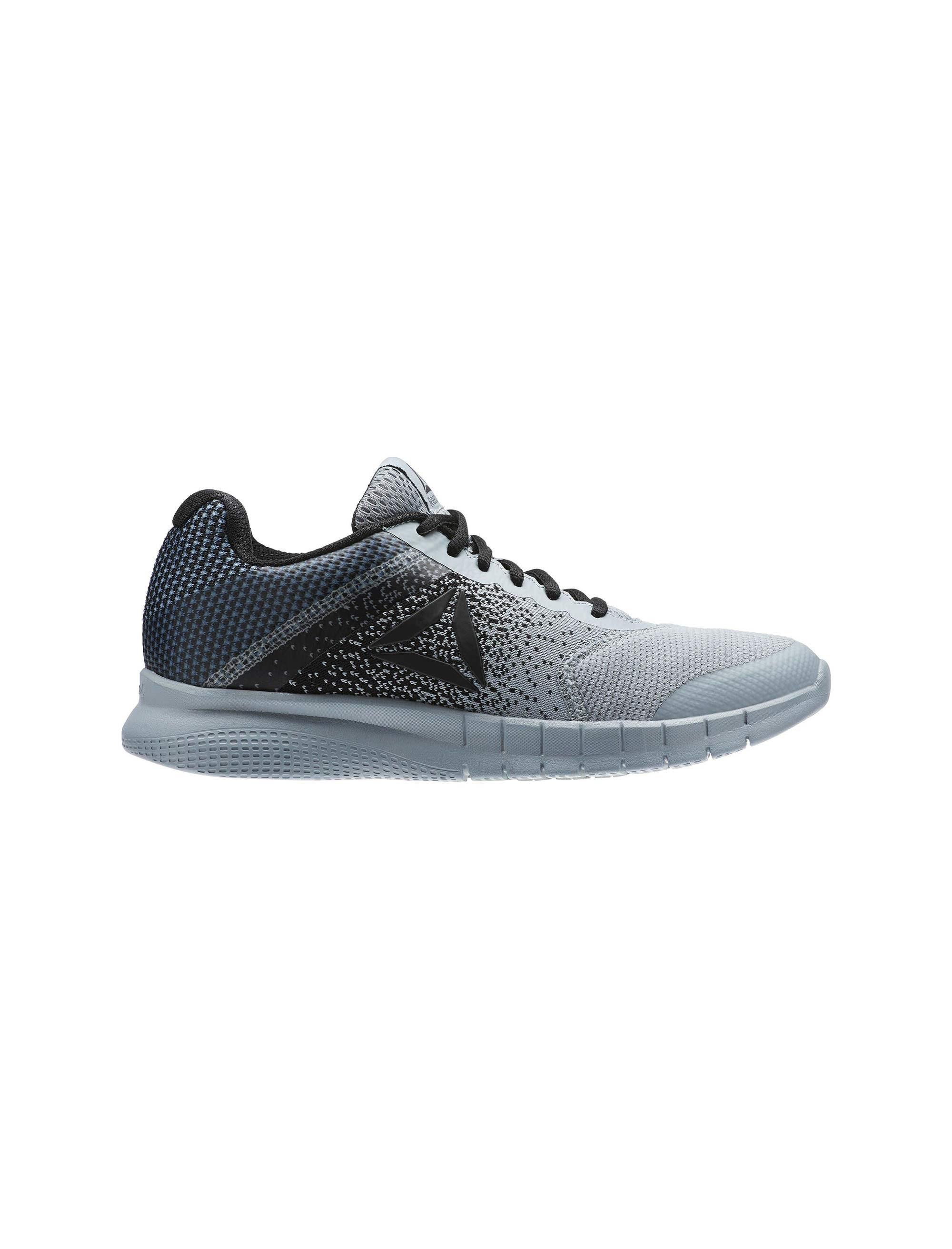 قیمت کفش دویدن بندی مردانه Instalite Run - ریباک
