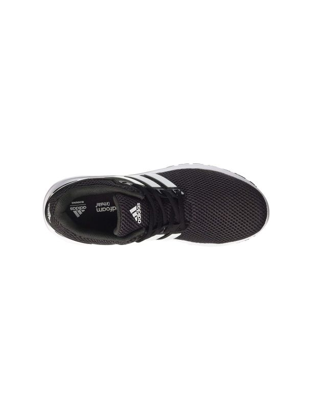 کفش مخصوص دویدن مردانه آدیداس مدل Energy Cloud