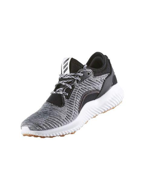 کفش مخصوص دویدن زنانه آدیداس مدل BY4250 - سرمه اي - 4