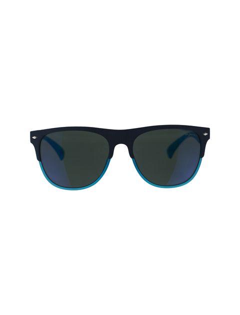 عینک آفتابی خلبانی مردانه - پپه جینز - سرمه اي - 1