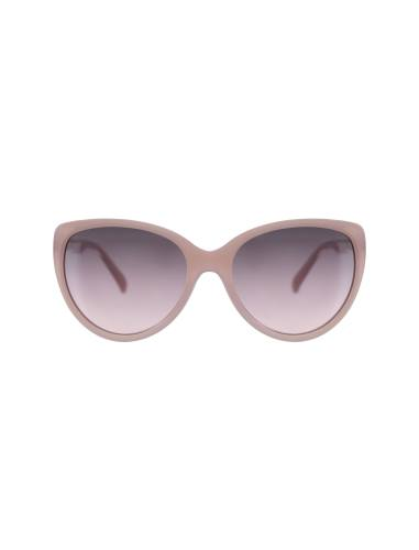 عینک آفتابی زنانه - تد بیکر
