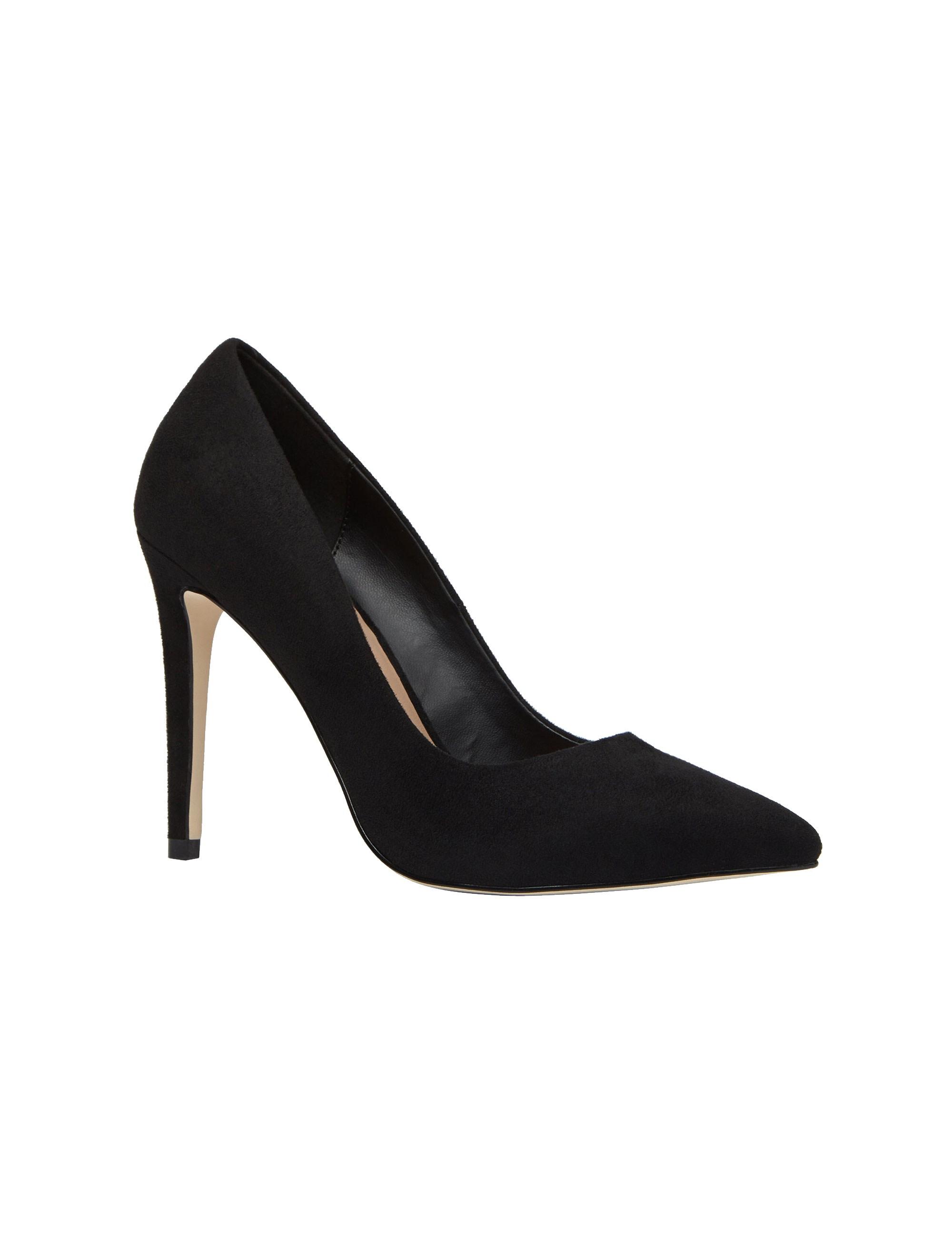 کفش پاشنه بلند زنانه -  - 1