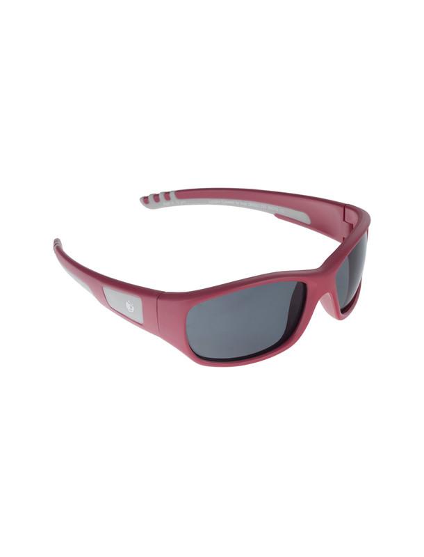 عینک آفتابی کمربندی بچگانه