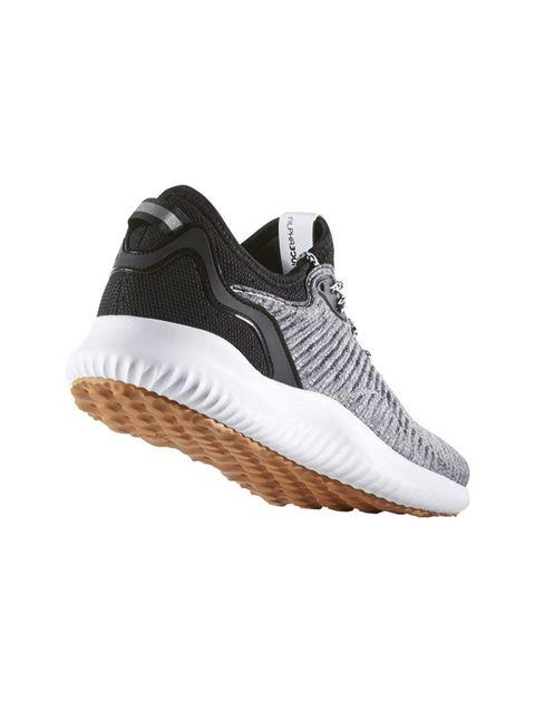 کفش مخصوص دویدن زنانه آدیداس مدل BY4250 - سرمه اي - 5