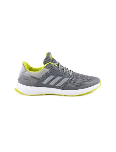 کفش دویدن بندی بچگانه RapidaRun