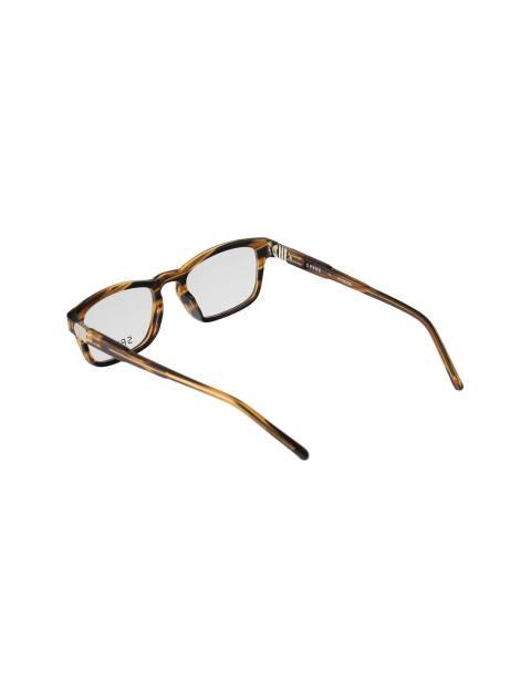 عینک طبی ویفرر زنانه - اسپاین - قهوه اي - 1