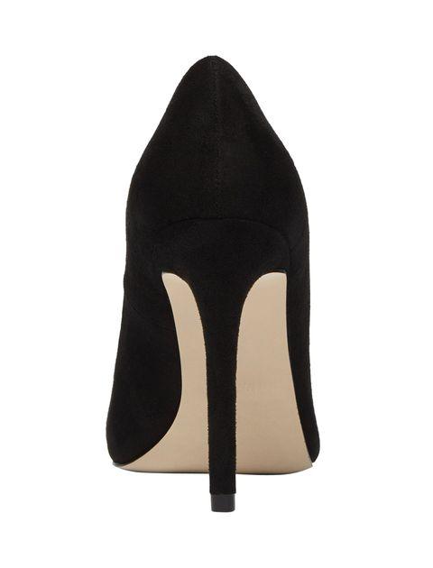 کفش پاشنه بلند زنانه -  - 3