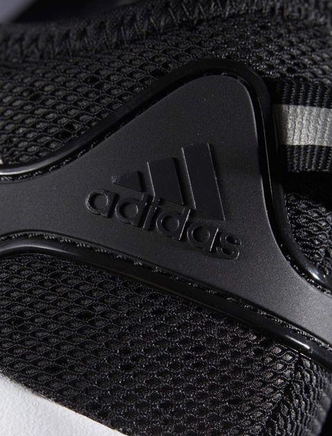 کفش مخصوص دویدن زنانه آدیداس مدل BY4250 - سرمه اي - 7