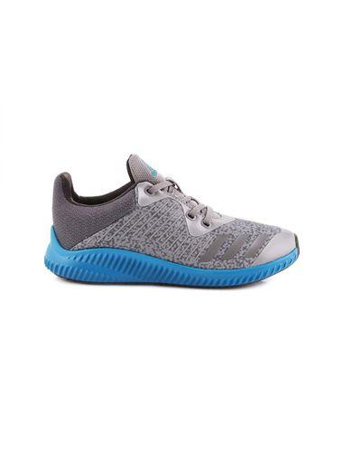 کفش دویدن بندی بچگانه FortaRun - آدیداس