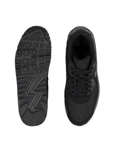 کفش دویدن بندی مردانه Air Max 90 Essential
