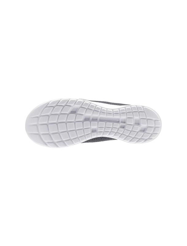 کفش پیاده روی پارچه ای زنانه DMX Lite Walk Slip