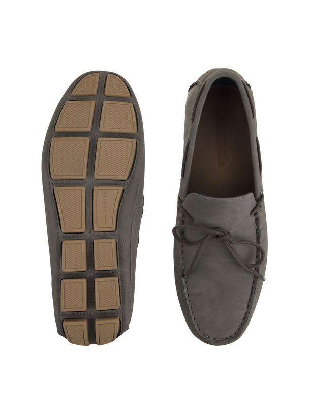 کفش راحتی مردانه Breuer
